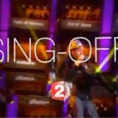 Sing-Off 100 % Vocal : Alexandre Devoise nous dit tout (VIDEO)