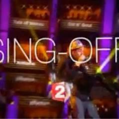 Sing-Off 100 % Vocal : Alexandre Devoise nous dit tout (VIDEO)