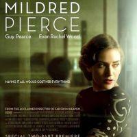 Mildred Pierce : quand Kate Winslet s'invite à la télé (VIDEO)