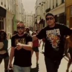 G-Nose, Nélinho et Papi Sanchez : leur Pop Pop Kuduro enflamme les dancefloors