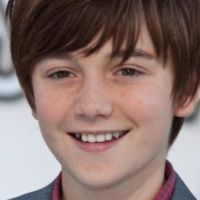 VIDEO - Greyson Chance reprend (encore) Lady Gaga ... avec You and I
