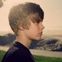 VIDEO - Justin Bieber : fait la pub d'une série