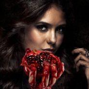 Vampire Diaries saison 3 : Nina Dobrev blessée sur le tournage