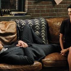 The Mentalist saison 4 : le retour d'Erica Flynn (SPOILER)