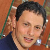 Marc-Olivier Fogiel : son grand retour à la télé Face à l'actu ce dimanche sur M6 (VIDEO)