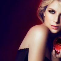Mélanie Laurent égérie Dior ... pour la pub Hypnotic Poison (VIDEO)