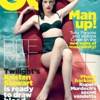Kristen Stewart et Twilight : ellre regrette son rôle et la célébrité