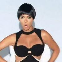 Beyoncé : la future maman dévoile le clip Countdown et ses formes (VIDEO)