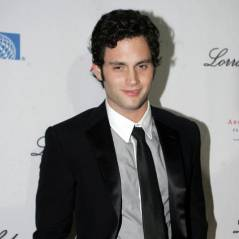 Penn Badgley (Gossip Girl) en couple : il sort avec la fille de Lenny Kravitz
