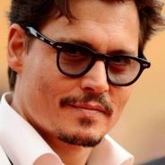 Dr Seuss : Johnny Depp troque sa tenue de pirate pour celle du papa du vilain Grinch
