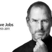 Mort de Steve Jobs : Un biopic basé sur sa biographie signé Sony