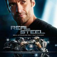Box-Office US : Real Steel et Hugh Jackman mettent les poings sur les i avec style