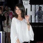 Selena Gomez : splendide sans Justin Bieber à l'avant-première de The Thing (PHOTOS)