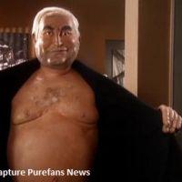 Bref : les Guignols et le SAV parodient la série du moment (VIDEOS)