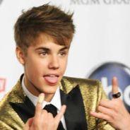 Justin Bieber parle français ... la preuve en vidéo