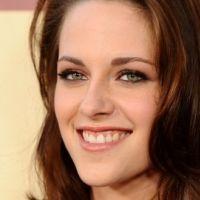 Kristen Stewart et l'après Twilight  : elle a déjà de nouveaux projets de films