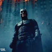 The Dark Knight Rises : Batman chez les manifestants de Wall Street
