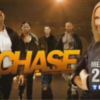 Chase saison 1 : les marshals arrivent ce soir sur TF1 (VIDEO)