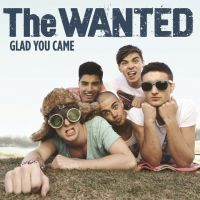 EXCLU : The Wanted présente la version live de Glad You Came