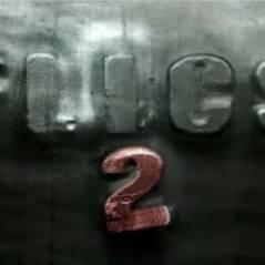 Flics saison 2 : retour le 17 novembre 2011 surTF1 (VIDEO)