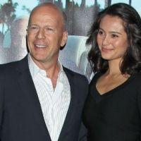 Bruce Willis papa : un 4ème bébé en route avec Emma Heming