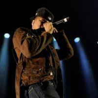 J-Cole ''Work Out'' : 1er clip du nouveau protégé de Jay-Z