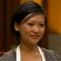 Masterchef 2011 : Nathalie est éliminée aux portes de la finale, purée quel hachis