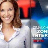 Zone Interdite sur M6 ce soir : les apprentis à l'honneur (VIDEO)