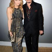 Vanessa Paradis en duo avec Johnny Depp : écoutez Melody Nelson (AUDIO)