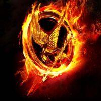 Hunger Games, le film : une vidéo en VF qui nous fait déjà saliver