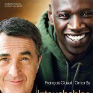 Intouchables : le film avec Omar Sy et François Cluzet, la rencontre surprenante (VIDEO)