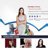 Vendstamere.com : nouveau site buzz de la fin d'année
