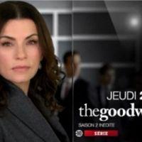 The Good Wife sur M6 ce soir : épisodes 1, 2 et 3 de la saison 2 (VIDEO)