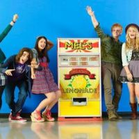 Lemonade Mouth arrive dans So Random ce soir (VIDEO)