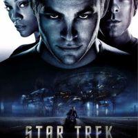 Star Trek 2 : Benicio del Toro face à Chris Pine