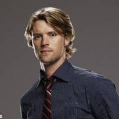Dr House saison 8 : coup de foudre pour Chase (SPOILER)