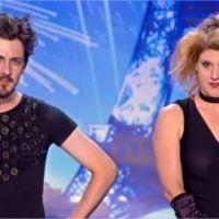 La France a un incroyable talent 2011 : la température monte avec Tout de suite (VIDEO)