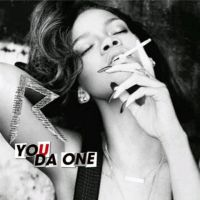 Rihanna ''You Da One'' : un extrait de son single dévoilé demain (VIDEO et PHOTO)