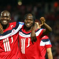 Joueur Africain de l'année 2011 : les nommés sont ...