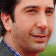The Iceman : David Schwimmer en tueur mafieux, ne va pas se faire que des Friends