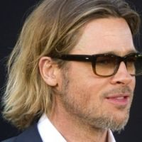 Brad Pitt vers la retraite : sa jolie famille et Angelina passent avant le cinéma