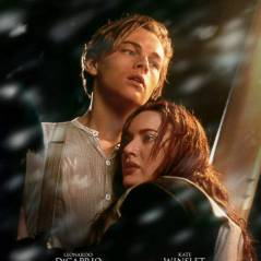 Titanic 3D : James Cameron donne des formes à son projet (VIDEO)