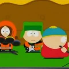 South Park prolongé jusqu'en 2016 : Cartman ne rentrera pas à sa maison