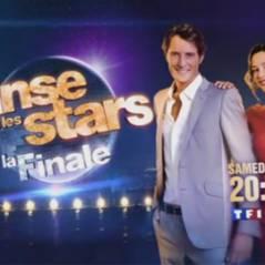 Danse avec les stars 2 sur TF1 ce soir : c'est la finale (VIDEO)