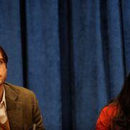 Ashton Kutcher divorce : Demi Moore veut dilapider sa fortune