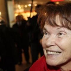 Mort de Danielle Mitterrand : hommage raté et raturé de l'Elysée