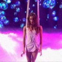 La France a un Incroyable Talent 2011 : Thomas Boissy et Erika Lemay finalistes avec panache (VIDEO)
