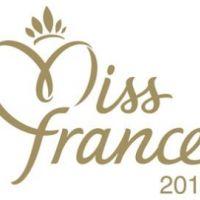 Miss France 2012 : découvrez les membres du jury