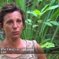 Koh Lanta 2011 : retour de Martin fatal pour Patricia, éliminée (VIDEO)