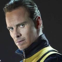 James Bond : Michael Fassbender pour remplacer Daniel Craig après Skyfall
